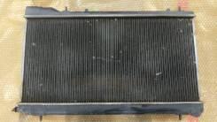 Радиатор Subaru Forester SF EJ20