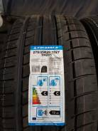 Triangle Group TH201, 275/35 R 20