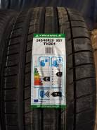 Triangle Group TH201, 245/40 R 20