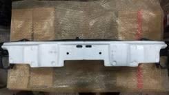 Жесткость бампера Subaru Forester SF