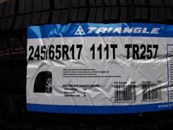 Triangle TR257, 245/65 R17