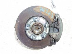 Диск тормозной Mazda Axela BKEP передний правый