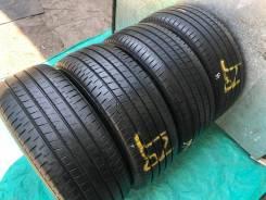 Bridgestone Turanza T005A, 245/50 R19 =Made in JAPAN=