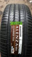 Bridgestone Alenza 001 JAPAN, 275/60 R20