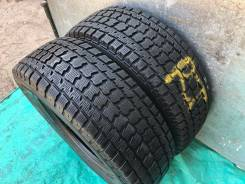 Goodyear Wrangler IP/N, 265/65 R17 Made in JAPAN
