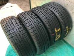 Toyo Garit G4, 175/65 R15 =Made in Japan=