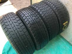 Dunlop DSX, 185/65 R15 =Made in Japan=