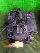 Двигатель Toyota Crown, JZS175, 2Jzfse; F5622 [074W0048991]