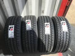 Bridgestone Blizzak DM-V3, 265/60 R18 110R