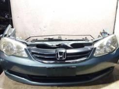 Усилитель бампера Honda Odyssey RA6 F23A 2003