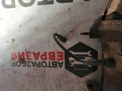 Лямбда-зонд передний Toyota Corona ST 190 4S, 3S