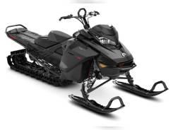 BRP Ski-Doo Summit X 165 850 E-TEC Turbo MS Powdermax Light, 2020