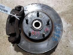 Диск тормозной Honda Step Wagon RF3 передний левый/правый