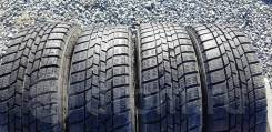 Goodyear Ice Navi 6, 175/65 R14