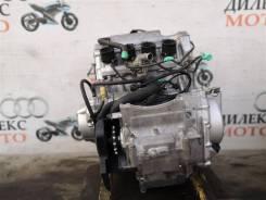 Стартер (мото) Honda CBR600 F4 [31200MBW611]