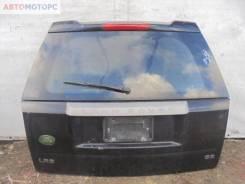 Крышка Багажника LAND Rover Freelander II (FA) 2006-2014 (Джип)
