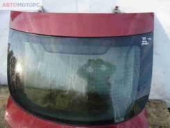 Крышка Багажника BMW X6 E71 2007 - 2014 (Джип)