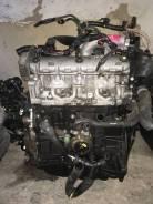 Двигатель 1.9DCi F9Q Renault Trafic, Opel Vivaro, Nissan Primastar