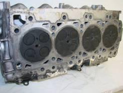 Б/У головка блока с клапанами YD22 11040WD002