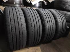 Triangle Sportex TSH11, 245/45 R19