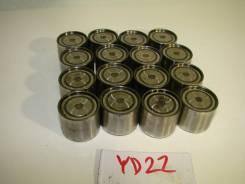 Б/У толкатель клапана YD22 13231AD201