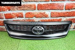 Решетка радиатора *Рестайл* Toyota Ipsum ACM21 (202) [Turboparts]