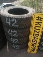 Bridgestone Blizzak Spike-01, 215 65 16