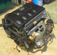Двигатель Toyota1Nzfeрассрочкаустановкагарантия до 12 месяцев.