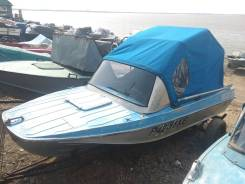 Продам Казанку 5М3