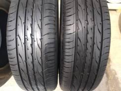 Dunlop EC203, 205 65R 15
