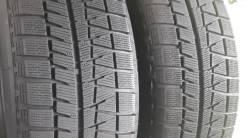 Bridgestone Blizzak RFT., 205/60R16