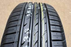 Nexen N'blue HD Plus, 205/65 R16