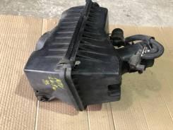 Корпус воздушного фильтра Mazda MPV
