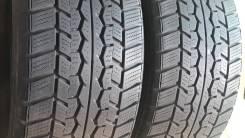 Dunlop SP LT 01, 245/50R14.5