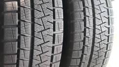 Pirelli Ice Asimmetrico, 205/65R16