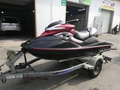 Гидроцикл Sea-Doo RXP 215