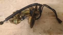 Топливный насос Suzuki TL 1000 S 1997-2001г.