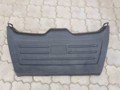 Обшивка крышки багажника Lifan X60
