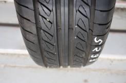 Bridgestone B-style EX, 185\70R13