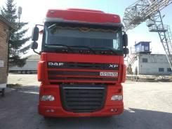 DAF, 2010
