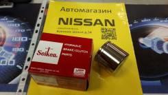 Поршень суппорта на Nissan DAYZ
