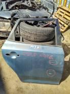 Дверь задняя Kia Ceed 2007-2012