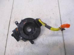 Механизм подрулевой для SRS ленточный Toyota Camry V40