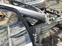 Форточка кузова Toyota Wish ZNE10 ZNE14,1ZZFE