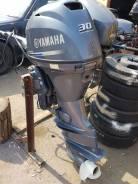 Yamaha F 30 B