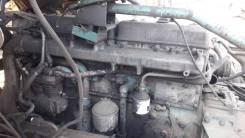 Scania 113 в разборе