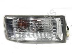 Указатель поворота передний правый Mitsubishi Chariot Grandis