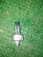 Датчик давления масла Nissan QD32ETI