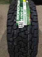 Roadcruza RA1100, 245/60 R18