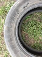 Bridgestone Dueler, 265/60r 18